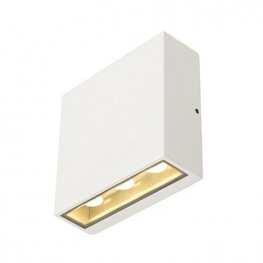 Venkovní svítidlo nástěnné LA 232451