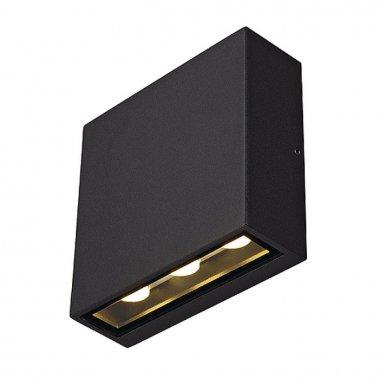Venkovní svítidlo nástěnné SLV LA 232455