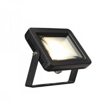 Reflektor LA 232800