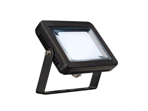 Reflektor LED  SLV LA 232810