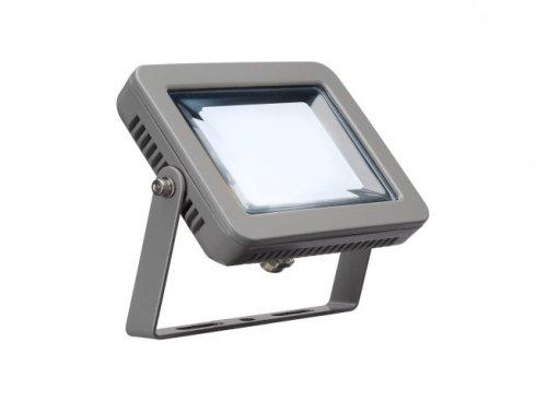 Reflektor LED  LA 232814