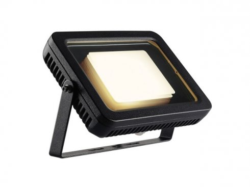 Reflektor LED  SLV LA 232820