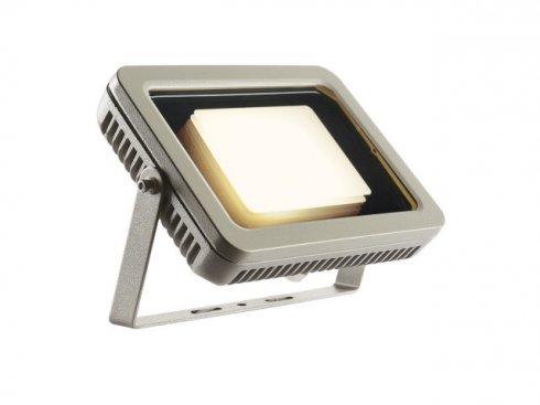Reflektor LED  LA 232824