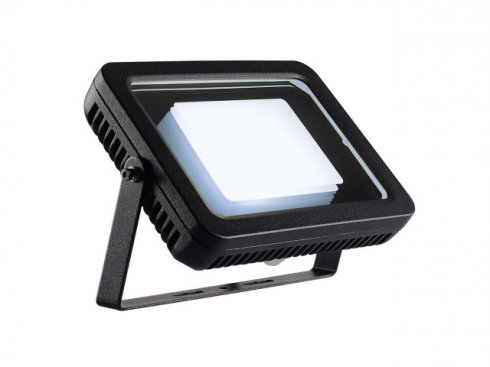 Reflektor LED  LA 232830