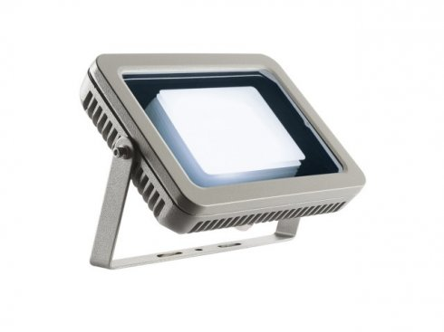 Reflektor LED  SLV LA 232834