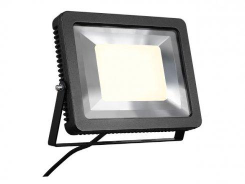Reflektor LED  SLV LA 232840