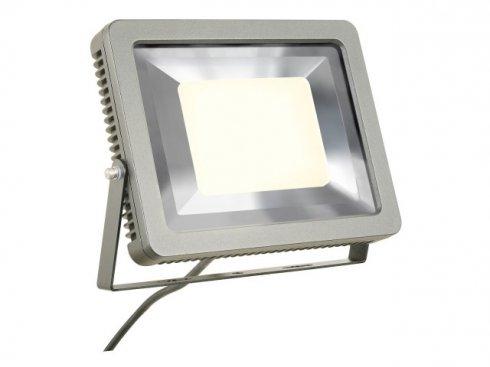 Reflektor LED  LA 232844