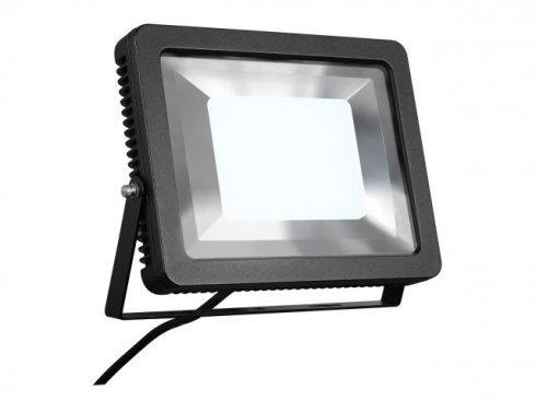 Reflektor LED  LA 232850