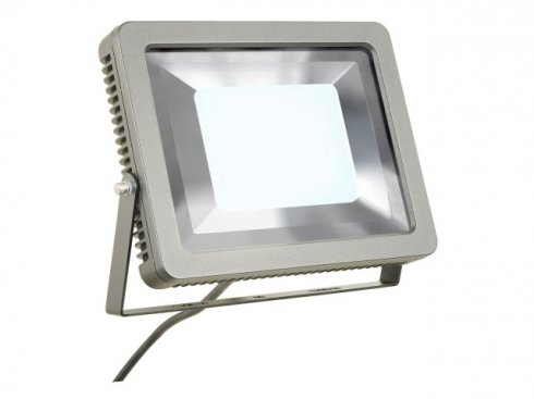 Reflektor LED  LA 232854