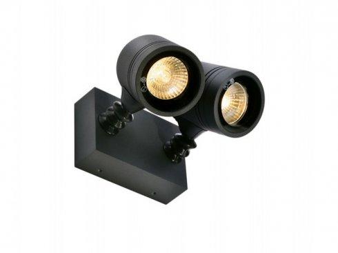 Venkovní svítidlo nástěnné SLV LA 233095