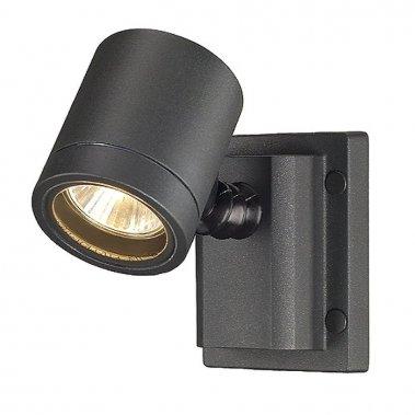 Venkovní svítidlo nástěnné SLV LA 233105