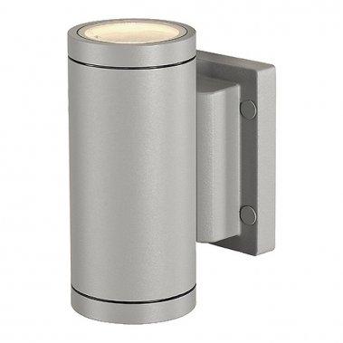 Venkovní svítidlo nástěnné LA 233114