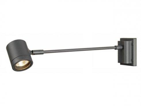 Přisazené bodové svítidlo SLV LA 233125