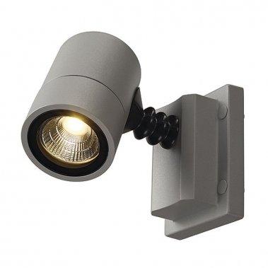Venkovní svítidlo nástěnné LED  LA 233204
