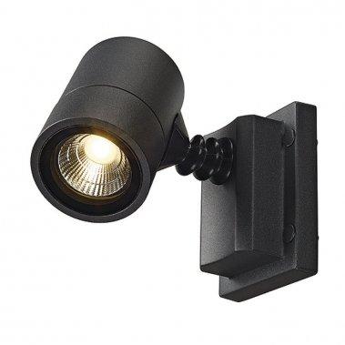 Venkovní svítidlo nástěnné LED  LA 233205