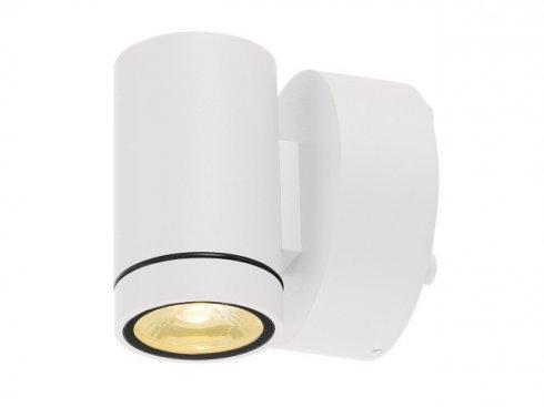 Venkovní svítidlo nástěnné LA 233221