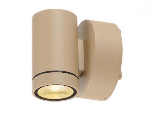 Venkovní svítidlo nástěnné LA 233223