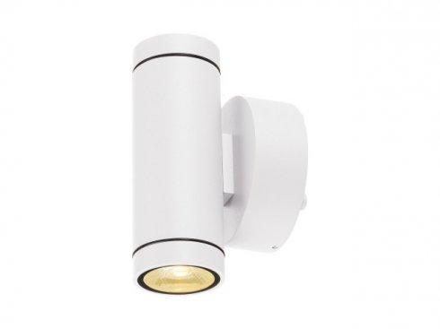 Venkovní svítidlo nástěnné LA 233231