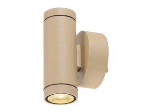 Venkovní svítidlo nástěnné LA 233233