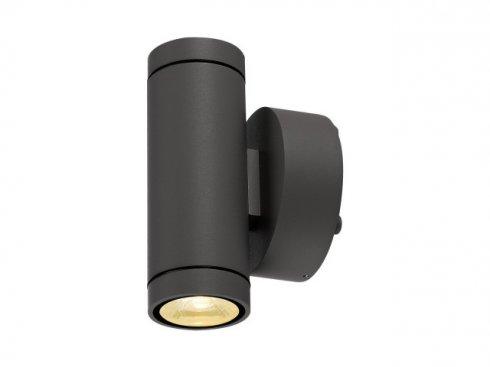 Venkovní svítidlo nástěnné LA 233235