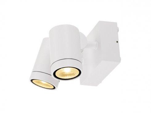 Venkovní svítidlo nástěnné LA 233251