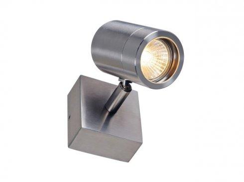 Venkovní svítidlo nástěnné LA 233300