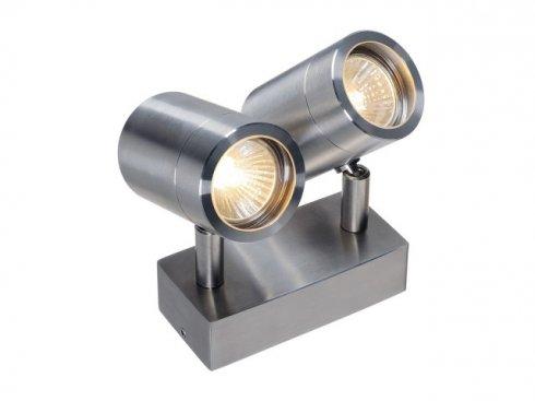 Venkovní svítidlo nástěnné LA 233301