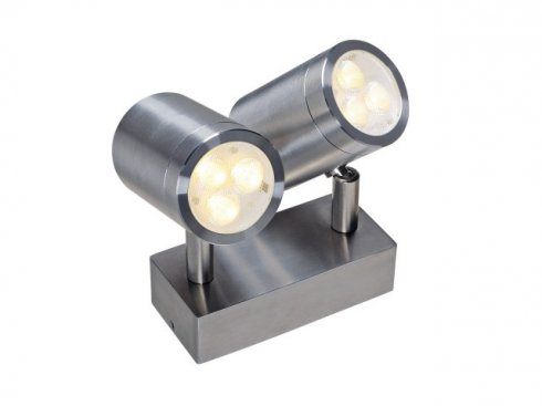 Venkovní svítidlo nástěnné LED  LA 233311