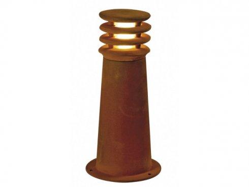 Venkovní sloupek LED  LA 233407