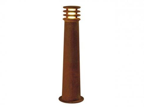 Venkovní sloupek LED  LA 233417