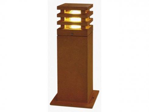 Venkovní sloupek LED  SLV LA 233427