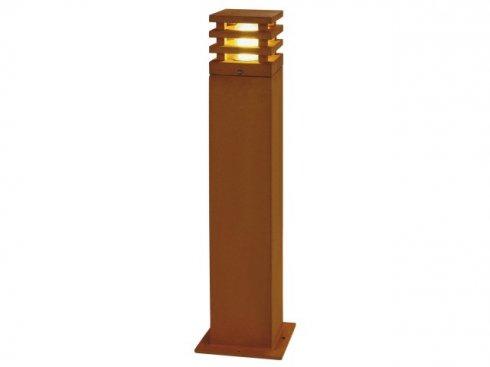 Venkovní sloupek LED  LA 233437