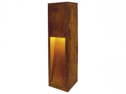 Venkovní sloupek LED  LA 233447