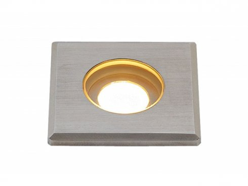 Pojezdové/zemní svítidlo LED  LA 233550