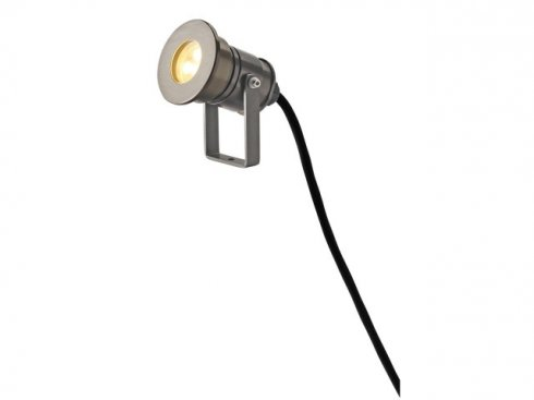 Reflektor LED  LA 233560