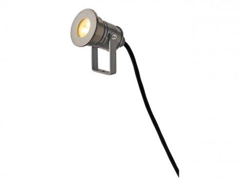 Reflektor LED  LA 233561