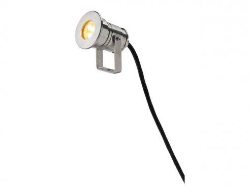 Reflektor LED  SLV LA 233571
