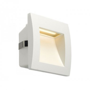 Venkovní svítidlo nástěnné LA 233601