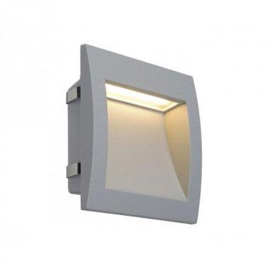 Venkovní svítidlo nástěnné LA 233614