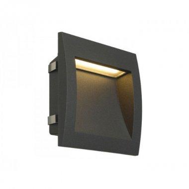 Venkovní svítidlo nástěnné SLV LA 233615