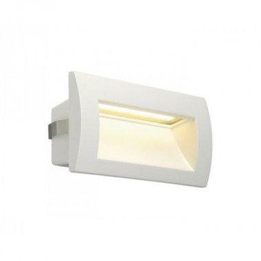 Venkovní svítidlo nástěnné LA 233621