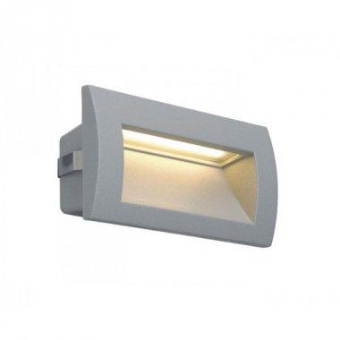 Venkovní svítidlo nástěnné LA 233624