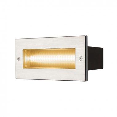 Venkovní svítidlo vestavné LED  SLV LA 233650