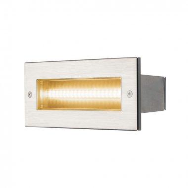 Venkovní svítidlo vestavné LED  LA 233651