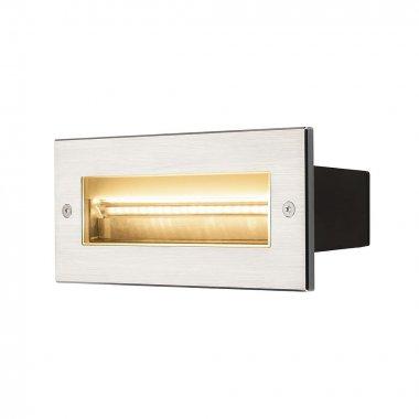 Venkovní svítidlo vestavné LED  SLV LA 233660