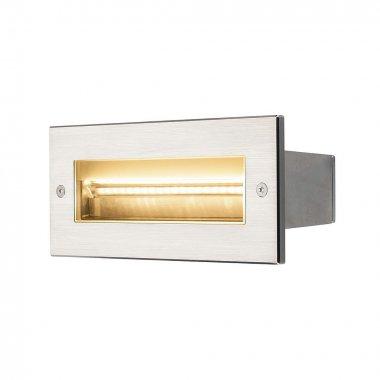 Venkovní svítidlo vestavné LED  LA 233661