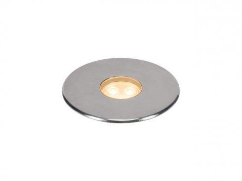 Pojezdové/zemní svítidlo LED  LA 233686