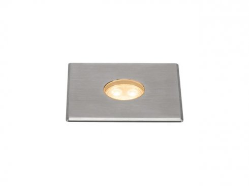 Pojezdové/zemní svítidlo LED  LA 233692