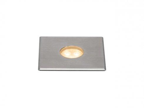 Pojezdové/zemní svítidlo LED  LA 233702