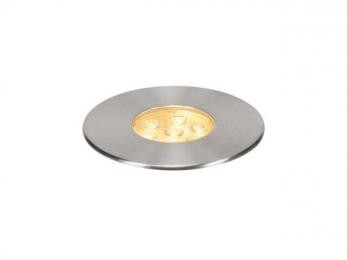 Pojezdové/zemní svítidlo LED  LA 233712